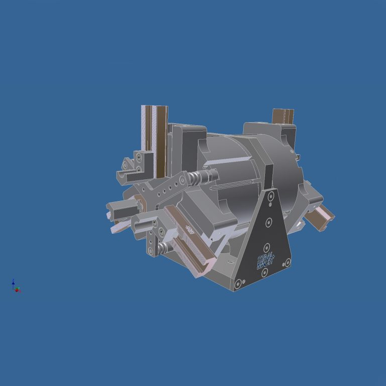 grijperstbvrobots