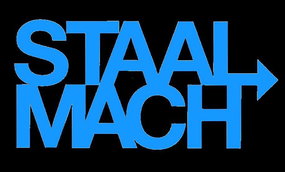 Staalmach
